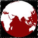 Jamuna Television logo icon