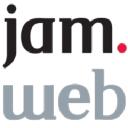 JAM Web (Australia) logo