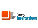 Jamy Interactives Inc logo