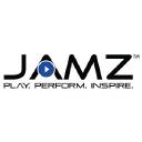 JAMZ School logo