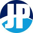 JAN-PRO FRANCHISING INTERNATIONAL logo