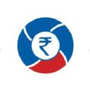 Jana logo icon