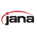 JANA, Inc. - Send cold emails to JANA, Inc.