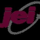 Janco Electronics Inc. logo