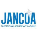 JANCOA Janitorial Services Inc. logo