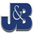 J&B Supply