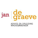Jan De Graeve bvba logo
