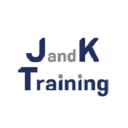 J and K Training Ltd logo