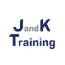 J and K Training Ltd logo