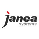 Janea Systems logo icon