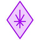 Jane Street logo icon