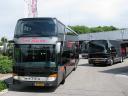 Jan Hol Taxi- & Touringcarbedrijf logo