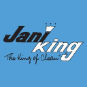 Jani-King - Send cold emails to Jani-King