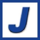 JANLER Corporation logo