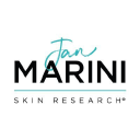 Jan Marini logo icon