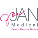 Jan Medical