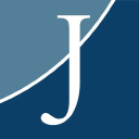 Janney Montgomery Scott logo