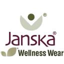 Janska LLC logo