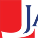 JANSON Communications logo