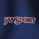 Jan Sport logo icon