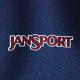 JanSport medical worker discounts