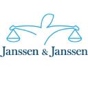 Janssen & Janssen c.s. Incasso & Gerechtsdeurwaarders logo