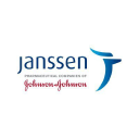 Janssen Pharmaceuticals ​ - Send cold emails to Janssen Pharmaceuticals ​