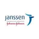 Janssen-Cilag Polska Sp. z o.o. logo