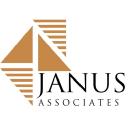 JANUS Associates, Inc. logo