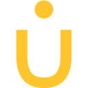 Morrow Technologies - JANUS Displays Logo