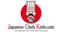 japanesechefsknife.com logo icon