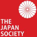 Japan Society Of The Uk logo icon