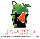 JAPOSID Cleaning Services, Inc. logo