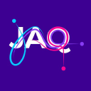 Jaq Digital logo icon