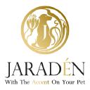 Jaraden, LLC logo