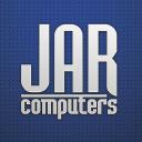 Jar Computers logo icon