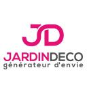 Jardindeco logo icon