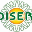 JARDISERVICE SRL logo