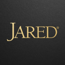 Jared logo icon