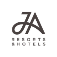 JA Resorts & Hotels Logo