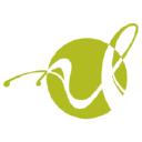 Jari Electrode Supply logo