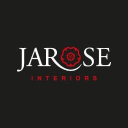 JAROSE WOODWORKING LTD logo