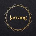 Jarrang logo icon