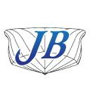 Jarrett Bay Boatworks logo icon