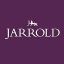 Read Jarrold Reviews