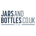 Jars And Bottles logo icon
