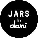 Jars By Dani logo icon