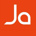 Jar Solutions logo icon