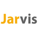 Jarvis Business Solutions on Elioplus
