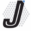 Jarvis Lighting logo icon